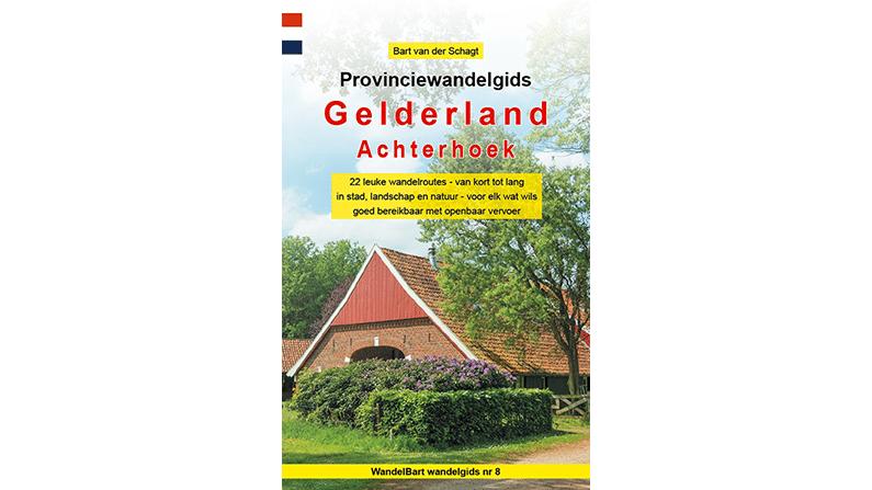 Gelderland – Achterhoek