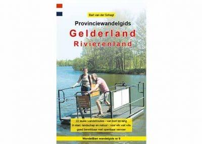Gelderland – Rivierenland
